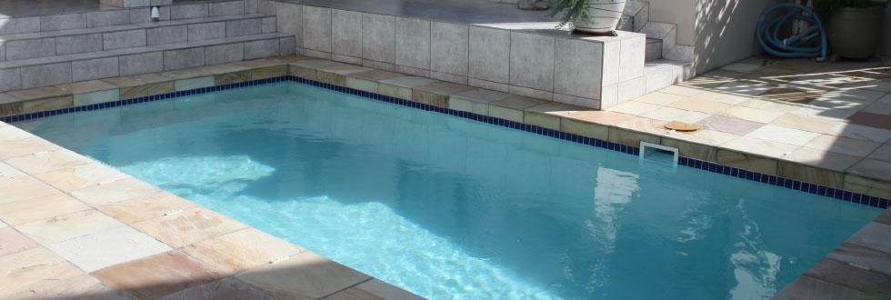 Pelican Pools Port Elizabeth Swimming Pool Specialists